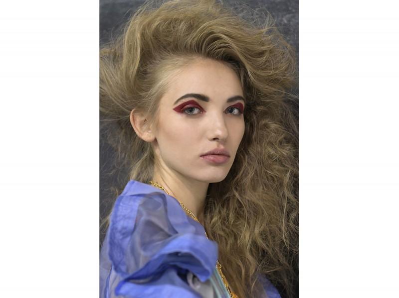 SS17-Beauty-Trend-Eighties_Catch-Michelle_bst_W_S17_NY_025_2521521