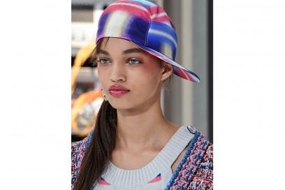 SS17-Beauty-Trend-Eighties_Chanel_clp_W_S17_PA_067_2511614