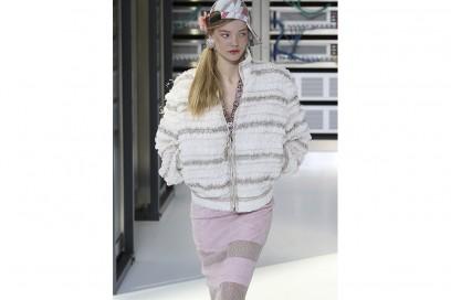 SS17-Beauty-Trend-Eighties_Chanel_ful_W_S17_PA_147_2501225