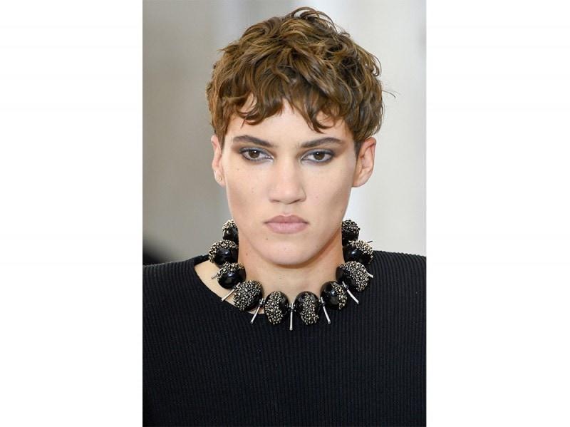 SS17-Beauty-Trend-Eighties_Louis-Vuitton_clp_W_S17_PA_018_2512462