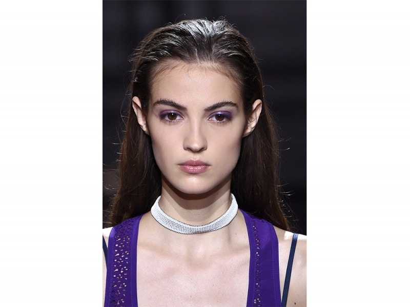 SS17-Beauty-Trend-Eighties_Nina-Ricci_clp_W_S17_PA_034_2529503