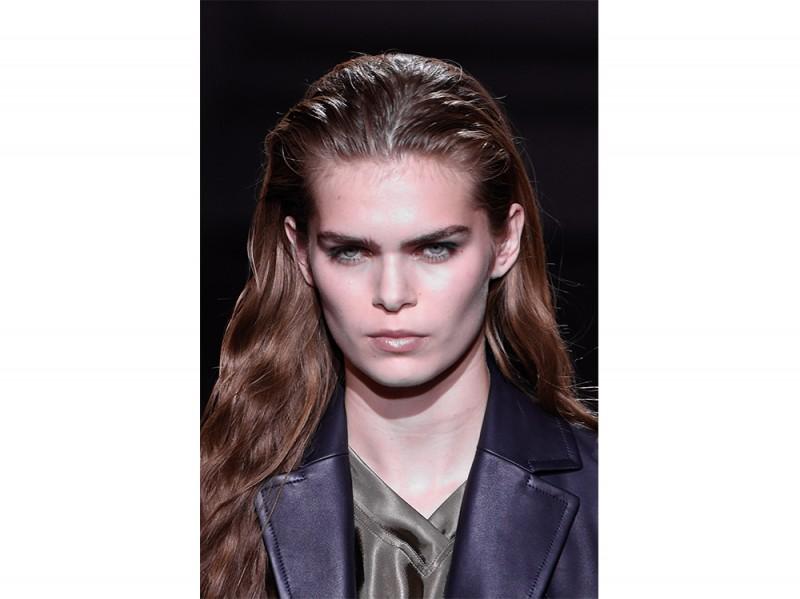 SS17-Beauty-Trend-Eighties_Nina-Ricci_clprt_W_S17_PA_018_2496045