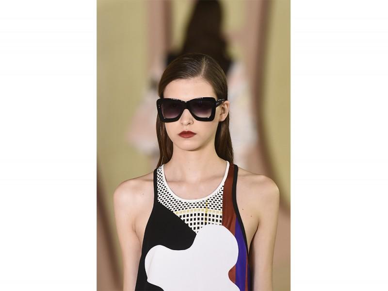 SS17-Beauty-Trend-Eighties_Roksanda_clp_W_S17_LO_023_2477283