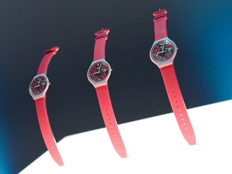 SWATCH-SKINAMOUR-PRODUCT