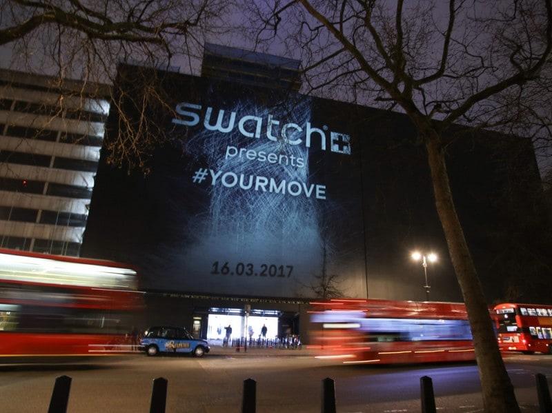 SWATCH-YOURMOVE