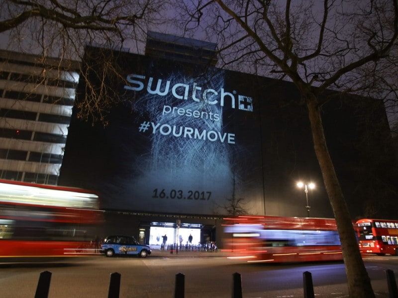SWATCH-YOURMOVE