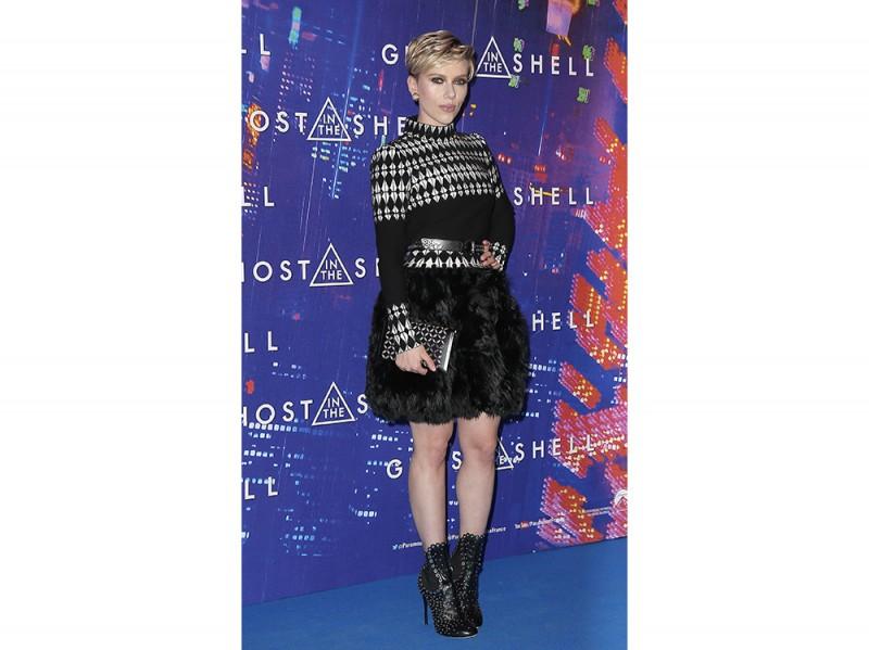 Scarlett-Johansson-in-Azzedine-Alaïa-splash