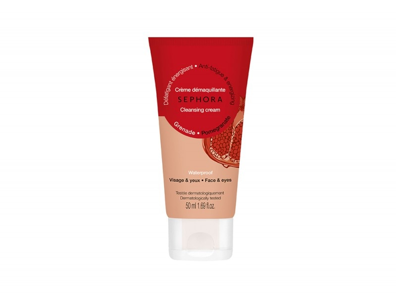 Sephora – Cleansing cream – Grenade_BD