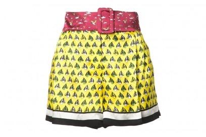 Shorts MARY KATRANTZOU