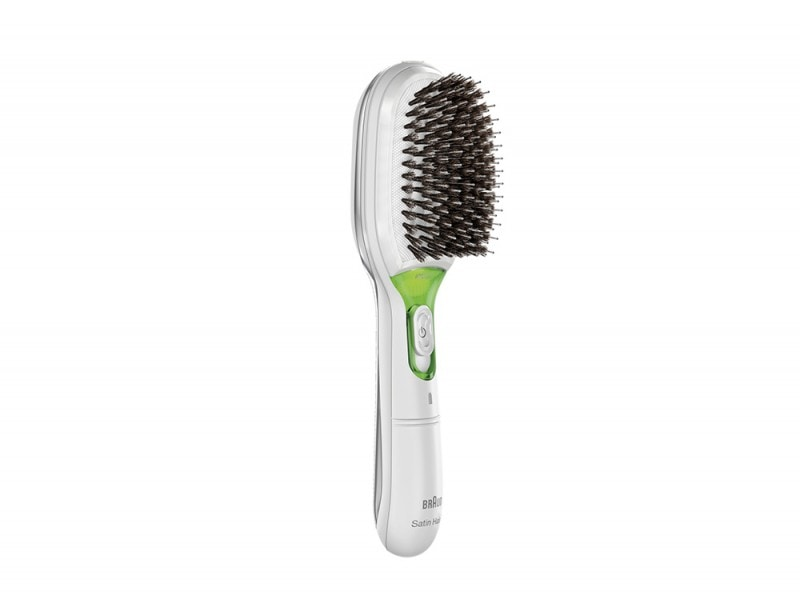 Spazzola Braun Satin Hair 7 IONTEC