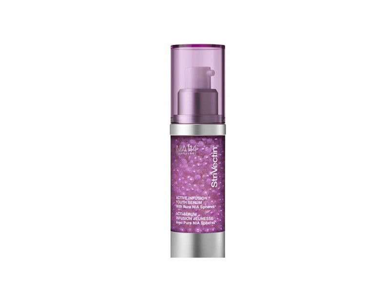 StriVectin – Active Infusion Youth Serum