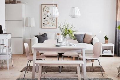 Tavoli-IKEA-i-modelli-più-belli-1