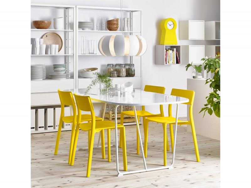 Tavoli-IKEA-i-modelli-più-belli-11