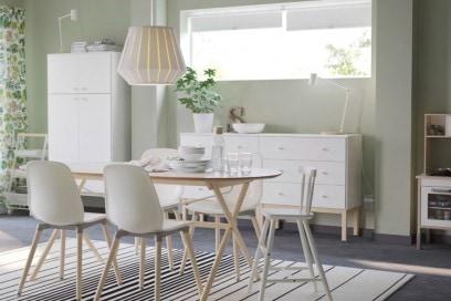 Tavoli-IKEA-i-modelli-più-belli-12