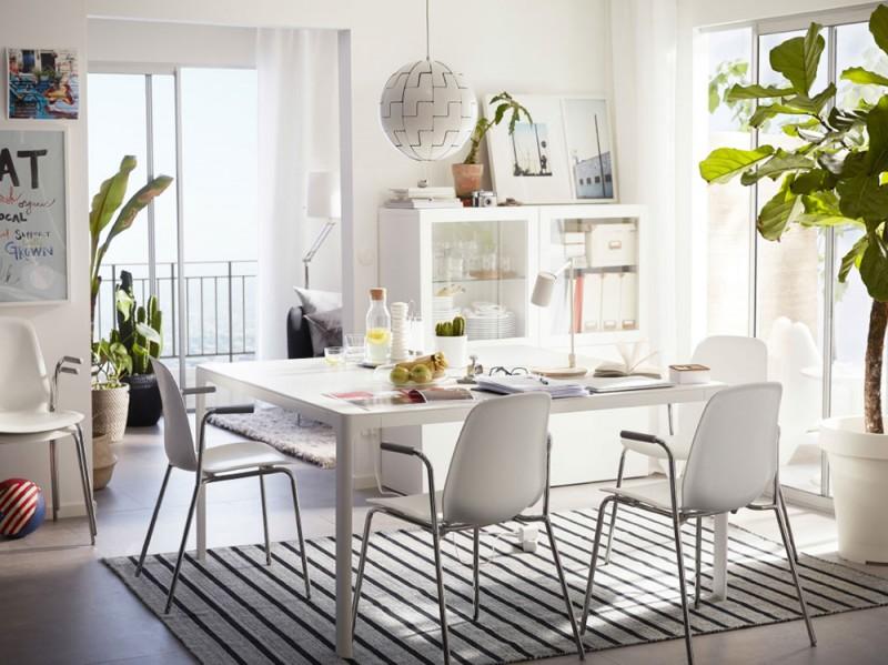 Tavoli-IKEA-i-modelli-più-belli-13
