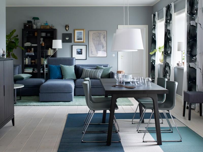 Tavoli-IKEA-i-modelli-più-belli-2