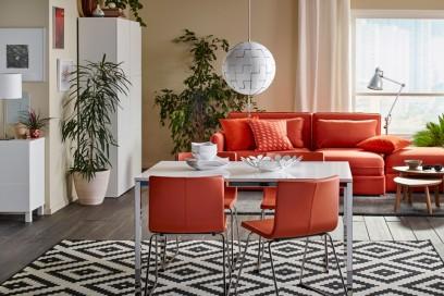 Tavoli-IKEA-i-modelli-più-belli-3