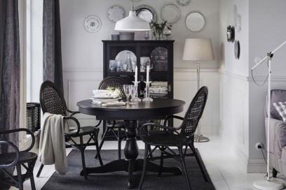 Tavoli-IKEA-i-modelli-più-belli-4