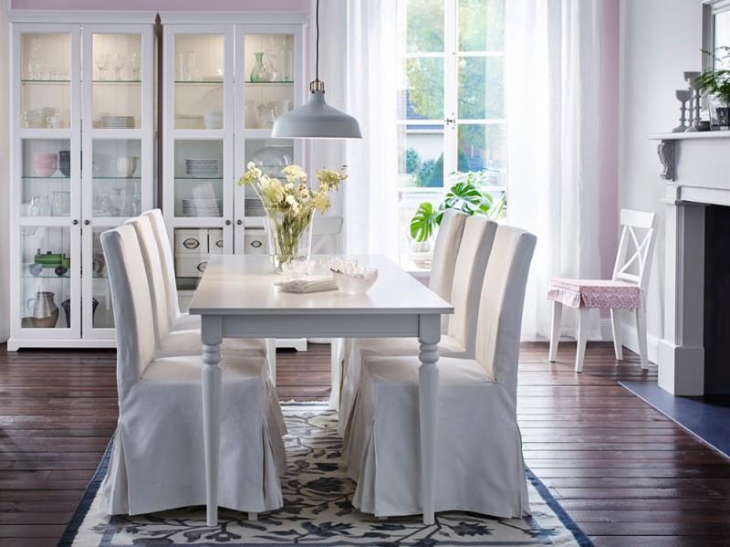 Tavoli-IKEA-i-modelli-più-belli-5