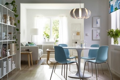 Tavoli-IKEA-i-modelli-più-belli-6