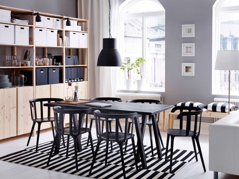 Tavoli-IKEA-i-modelli-più-belli-7
