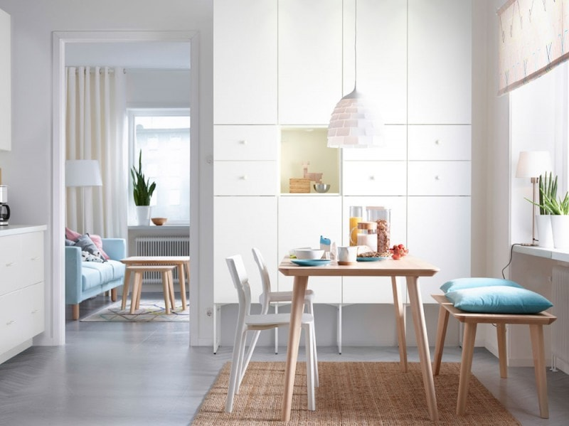 Tavoli-IKEA-i-modelli-più-belli-9