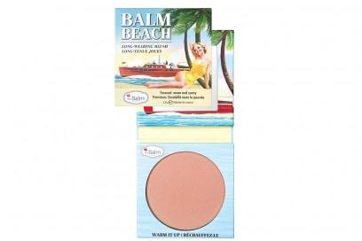 The balm – Balm beach blush