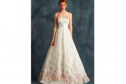 abito-a-fiori-sposa-atelier-eme