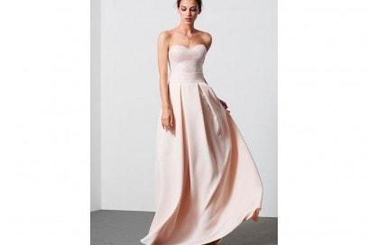 abito-atelier-eme-rosa
