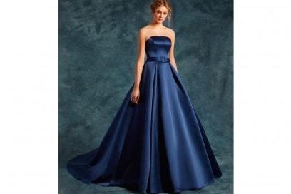abito-da-sposa-blu-atelier-eme