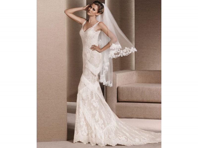 abito-la-sposa