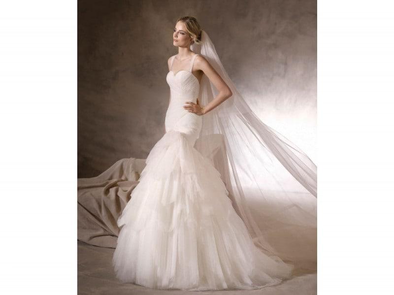 abito-la-sposa-heiko