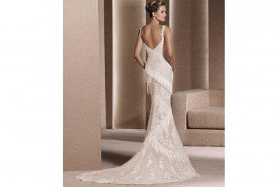 abito-la-sposa-reinold-b