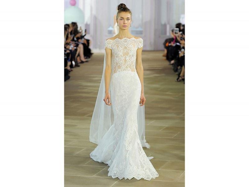 abito-sposa-ines-di-santo-giselle-17