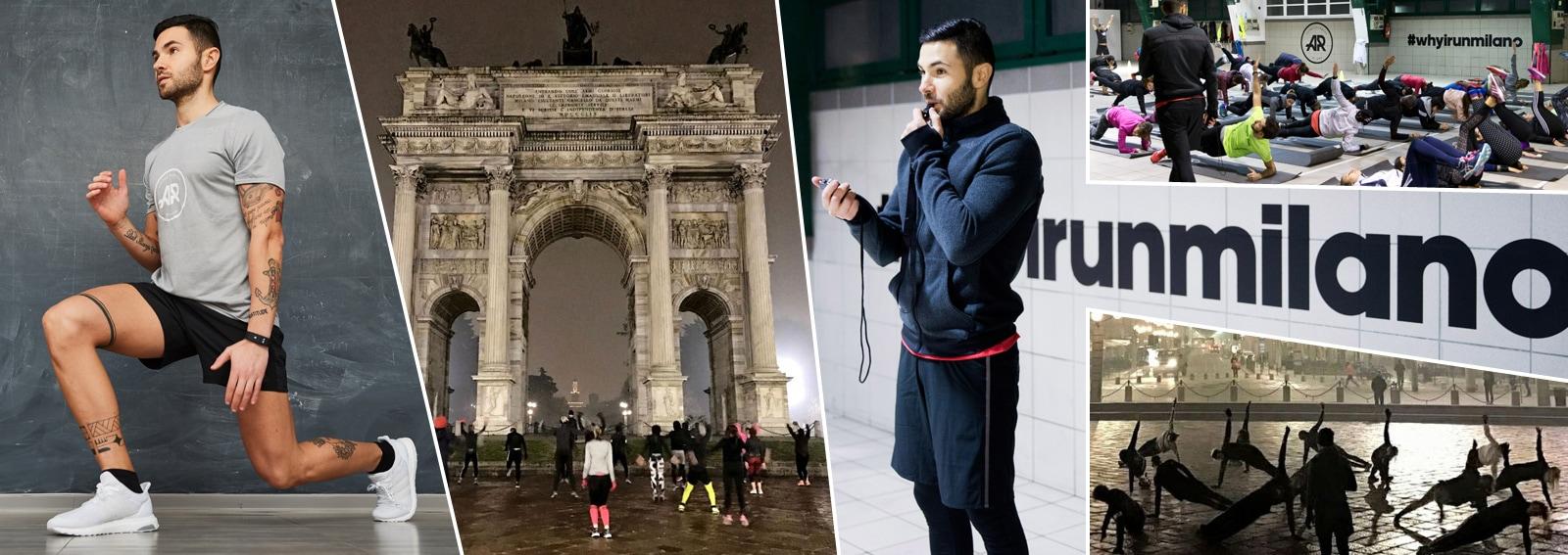 adidas-running-corsa- allenamento-funzionale-coach-saverio-desk