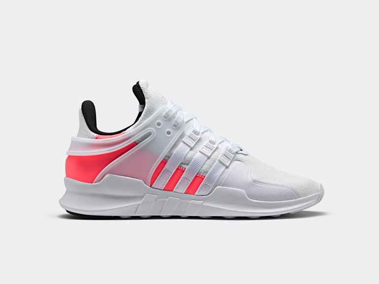 adidas-sneakers-eqt-3