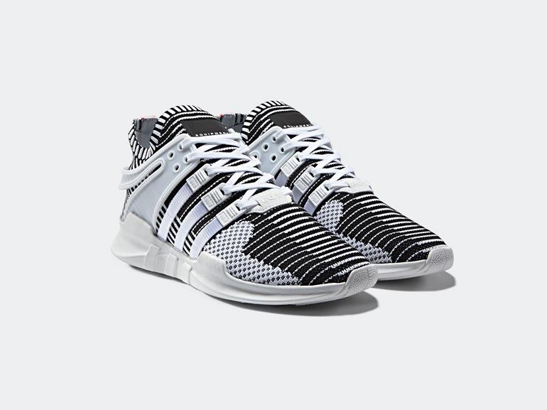 adidas-sneakers-eqt