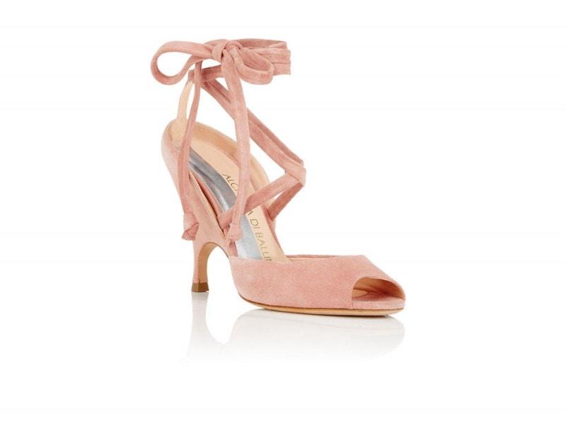 alchimia-di-ballin-barneys-scarpe