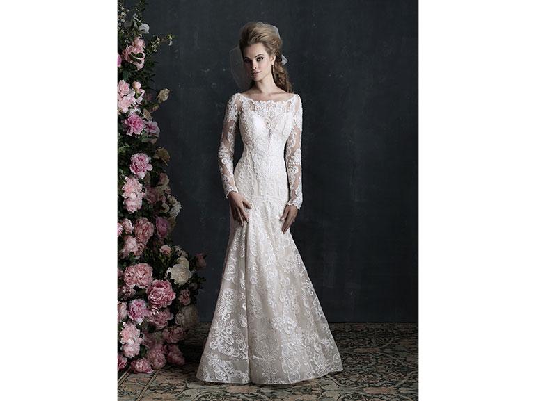 allure-bridals-couture-pizzo-sposa