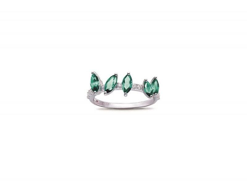 anello-alfieri-st-john-smeraldi