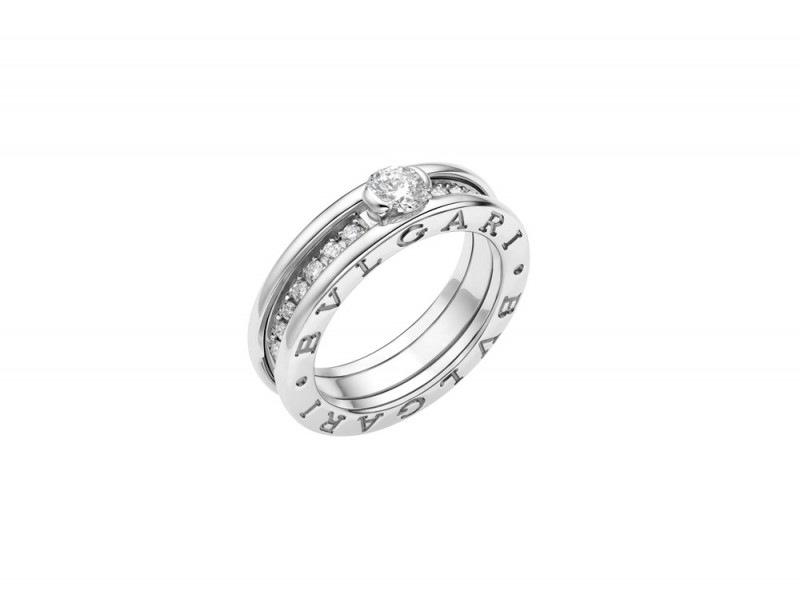anello-bulgari-classico-diamanti