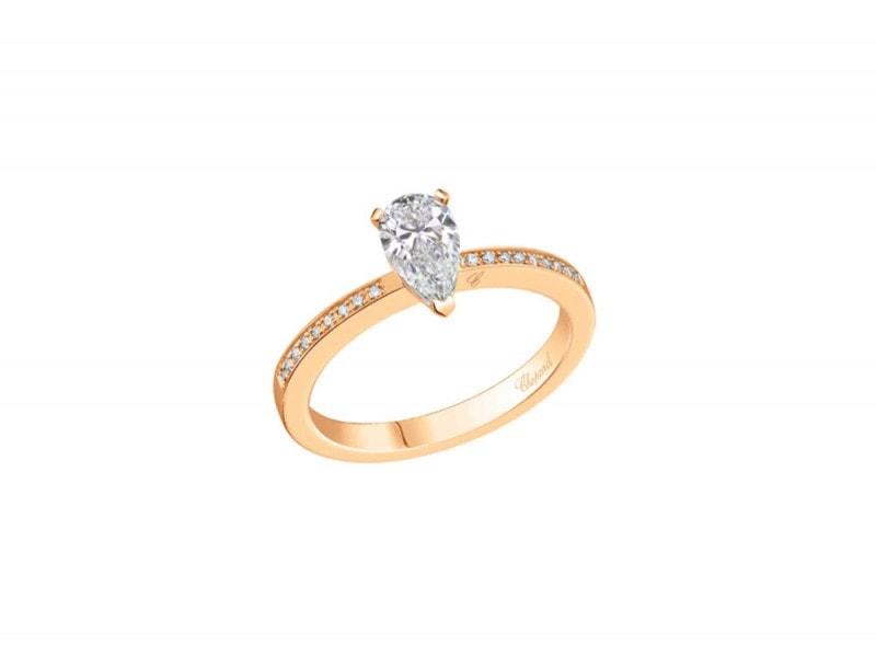anello-diamante-goccia-chopard