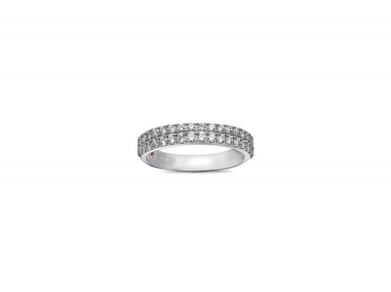 anello-diamanti-alfieri-e-st-john