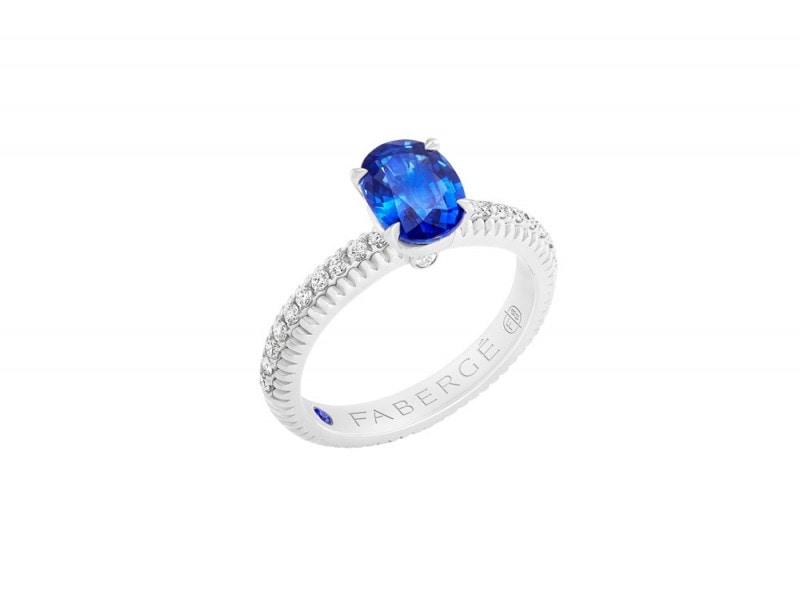 anello-faberge-fidanzamento