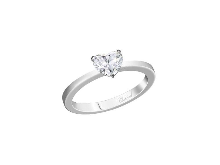 anello-fidanzamento-cuore chopard