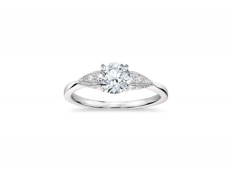 anello-fidanzamento-monique-lhuillier-2