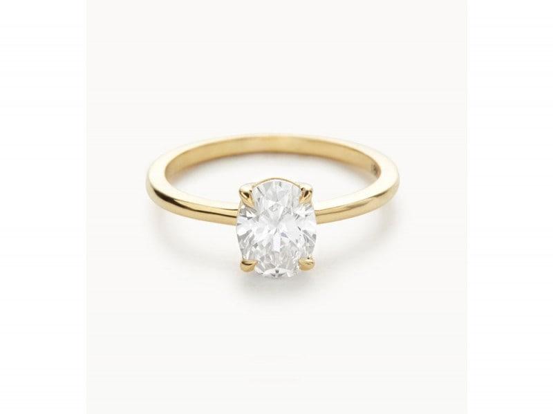 anello-fidanzamento-vow