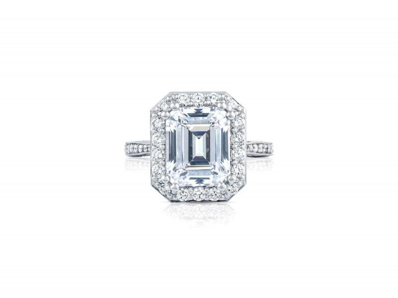 anello-tacori-royal