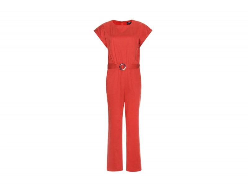 apc-jumpsuit-rossa