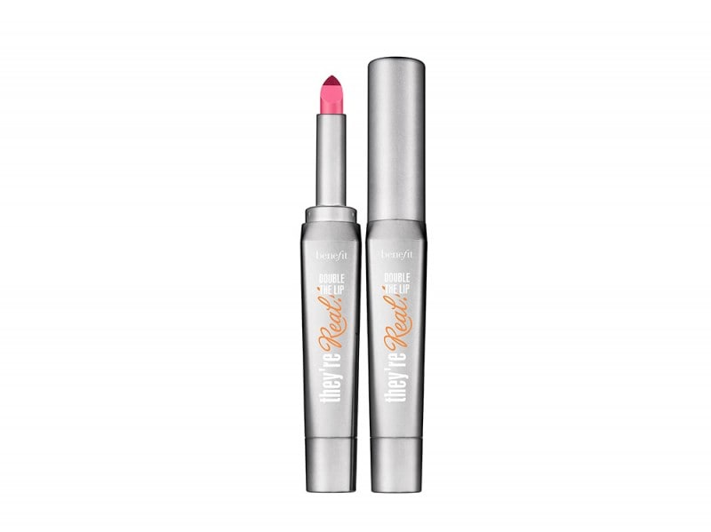 benefit_they_re-real_-double-the-lip_pink-thrills_pd-open_1500x1500